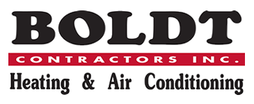 Boldt Contractors Heating and Air Conditioning Mukwonago